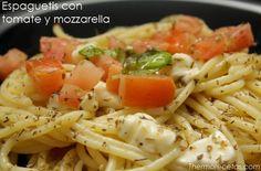 Espaguetis_con_tomate_y_mozzarella2