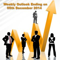 Weekly Outlook Ending on 05th December 2014  http://myforexforums.com/showthread.php/3469-Weekly-Outlook-Ending-on-05th-December-2014?p=12872#post12872 #trader #traderlife #uae #onlinetrading #pcmbrokers #learntotrade #forex #dgcx #dubai #mt4 #broker #brokerage #currency #sell #buy #metatrader #gold