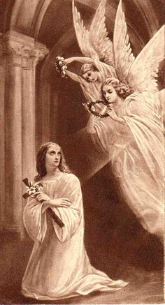 Catherine of Siena is one of my favorite saints. I really like reading about her Catholic Art, Catholic Saints, Roman Catholic, Religious Icons, Religious Art, Religious Pictures, Sainte Rita, Jesus And Mary Pictures, St Catherine Of Siena