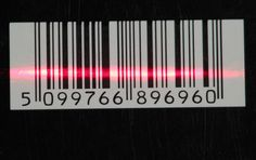 And finally, yes, your life has been an entire lie: Barcode scanners actually read the white spaces in between the black bars. 20 Facts That Will Shatter Your Conception Of The World Whatsapp Tricks, Inventions, Life Hacks, Knowledge, Neon Signs, Facts, Cool Stuff, Mottos, Conception