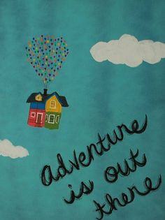 Be adventurous. #KSadventure Kendra Scott