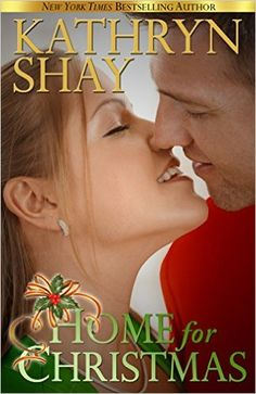 Home for Christmas - Kindle edition by Kathryn Shay. Literature & Fiction Kindle eBooks @ Amazon.com.