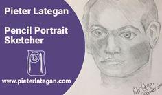 please visit my blog Pencil Portrait, Sketchers, About Me Blog