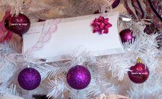 Panty By Post est prêt pour Noël ! #culotte #cadeau #surprise #string #abonnement #panty #ideecadeau #noel