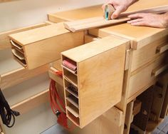 4 Easy And Cheap Ideas: Woodworking Projects Rustic woodworking projects rustic.Wood Working Table Home Projects woodworking creative how to build.Woodworking Ideas To Sell. Intarsia Woodworking, Woodworking Basics, Woodworking Magazine, Woodworking Workbench, Popular Woodworking, Fine Woodworking, Woodworking Projects, Woodworking Classes, Garage Workbench