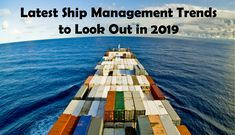 13 Best Tangar Shipping images in 2019 | Ship, Management