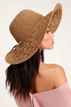 Girls Ladies Grosgrain Hatband For Straw Boater Or Felt Hat Adjustable Fastening