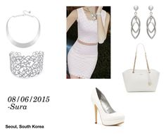 08/06/2015 OOTD -Sura
