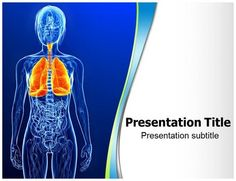 The medical powerpoint templates are available online and are seen as a great and quick way to reach the desired results. If one is planning to create an impact than the help of supporting tools could ensure a success. Download the template that best suits your purpose and then use them the way you like as they are flexible in terms of user approach.