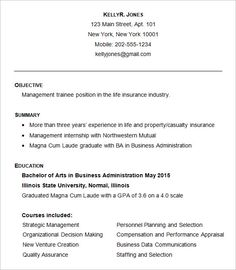 Communications Resume Template Awesome Journalism  Pinterest  Sample Resume Resume Examples And Public .