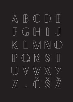 9 New Free Fonts for Your Designs - Web Design Ledger - 9 New Free Fonts for Your Designs Calligraphy is an excellent store pertaining to creative concept as well as a seriously enjoyable personal skill. Hand Lettering Fonts, Calligraphy Fonts, Typography Letters, Chalkboard Typography, Creative Lettering, Types Of Lettering, Lettering Styles, Lettering Tutorial, Handwriting Styles