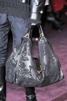 Palladium női cipők – Csodaszép, kényelmes viselet
