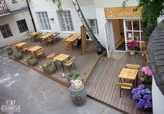 mokotowska  http://restaurantica.pl/wp-content/uploads/2013/06/Ale-Wino-11.jpg