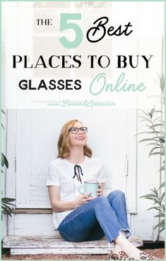 de5b19327c5 Jan 10 The 5 Best Places to Shop for Glasses Online