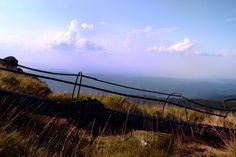 Mountain Semenic Romania - 73 day of 365 by Andreea Truia · 365 Project