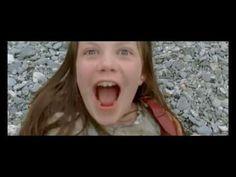 Narnia 2 bloopers-  Peter:Im Prince Caspian  Caspian:No your not get off!
