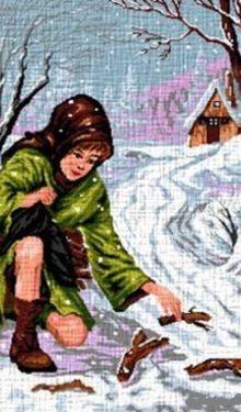 (2) Gallery.ru / Все альбомы пользователя erzsi Cross Stitch, Painting, Fictional Characters, Gallery, Cross Stitch Pictures, Mermaids, Pictures, Punto De Cruz, Home