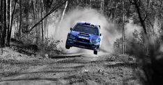 Subaru automobile - nice picture