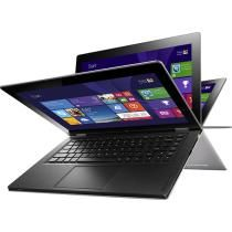 I read this laptop is really good for nursing students.
