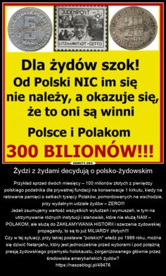 Mafia, Poland, Lol, Humor, Education, Quotes, Historia, Quotations, Humour