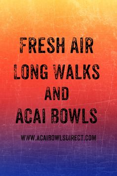 Acai delivered right to your doorstep! #ordernow www.AcaiBowlsDirect.com #acaibowlsdirect #acaibowl #acaibowls #acai #everythingacai  #simplebreakfast #healthybreakfast #yummybreakfast #antioxidants  #hearthealthy #smoothiebowl #smoothie #fruit #fresh #exotic #fit #fitness #fitnessmotivation #fitfood #vegan #glutenfree #glutenfreelifestyle #yummy #delicious #eatme #college #collegelife #collegefood