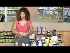 http://www.DrAngelaAgrios.com - Vitamin D is essential to good health, and supplementing with Vitamin D will improve immune function, increase bone health by helping calcium get into the bones, modulate inflammation and thereby help people who have an autoimmune disease, and improve mood, among other health benefits. In this video Dr. Angela Agr...