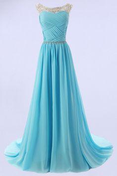 New Arrival Prom Dresses,sparkle Prom Dresses,Sweet 16 dresses,Graduation
