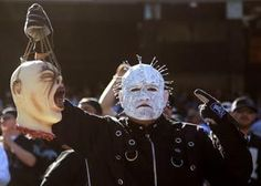 oakland raiders halloween images - Google Search