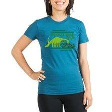 dino history T-Shirt