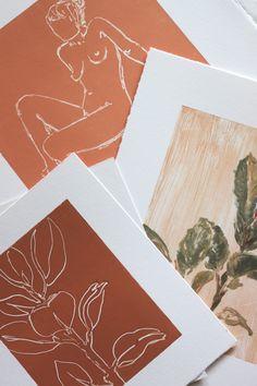 Mixed Media Art, Printmaking, Instagram, Mixed Media, Printing, Prints