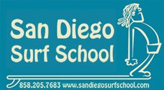 North Pacific Beach (Law Street) – Surf Lessons | SanDiego Surfing School... http://sandiegosurfingschool.com/