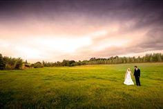 Outdoor and Garden #Wedding Venues in #CapeTown for your unique and private ceremony and reception celebrations. http://www.welgelee.com/venues.html