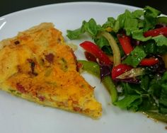 Quiche to Their Own - Delicious DXB