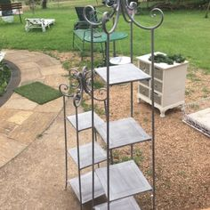 Buy & Sell On Gumtree: South Africa's Favourite Free Classifieds Garden Furniture, Cool Furniture, Gumtree South Africa, Buy And Sell Cars, Hey Jude, December Holidays, Home And Garden, Delivery, French
