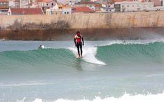 #Portugal photo - Bidu