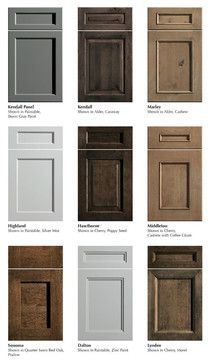Cabinets. http://www.affordablemn.com/showroom/