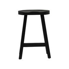 Kitchen Benches, Kitchen Stools, Backless Bar Stools, Teak, House, Home Decor, Decoration Home, Kitchen Bench Seating, Home