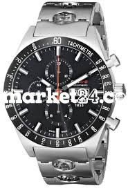 c2faca24c51e Las 8 mejores imágenes de Reloj adidas