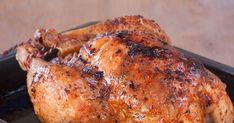 koken,bakken,recepten,eten,groente,fruit,moestuin,tuinieren,vegetarisch,biologisch,brood,gebak,zuurdesem,gerechten,Ottolenghi,jamie oliver, Bbq Steak, Jamie Oliver, Oven, Turkey, Fruit, Turkey Country, Ovens