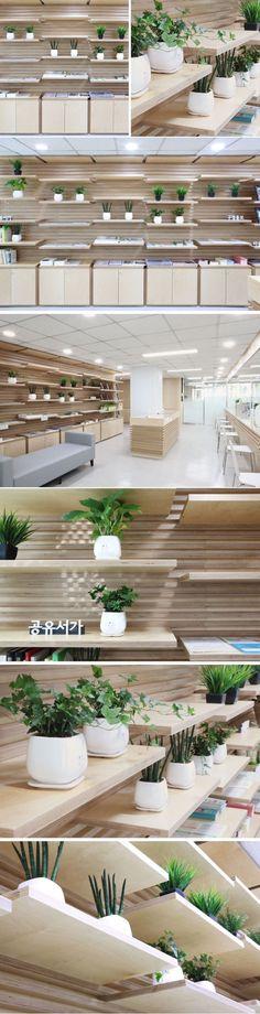 Gironde-Extendible-table-Mediodesign-10   Furniture, Möbel und ...