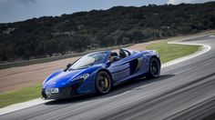 #1857671, mclaren 650s spider category - free desktop wallpaper downloads mclaren 650s spider