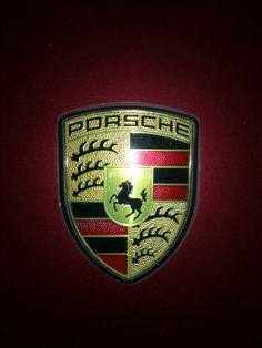 Porsche Panamera, Porsche Logo, Babe, Passion, Iphone, Screensaver, Branding, Motorcycles
