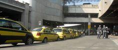 InfoNavWeb                       Informação, Notícias,Videos, Diversão, Games e Tecnologia.  : Aplicativo terá frota de 'táxi rosa' só com motori...