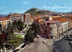 Imagen de http://www.italian-in-italy.org/img/italia/molise/campobasso_files/image010.jpg.