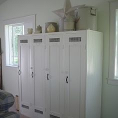 1000 Images About Mudroom Ideas On Pinterest