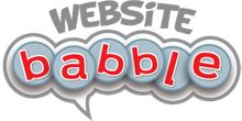 Website Babble Webmaster Forum. Feed with links to custom tab creation for website link on fb. Do more research.