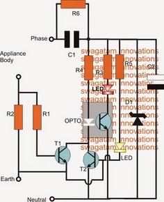 vocal adaptor for bass guitar amp circuit diagram electronics rh pinterest com wiring diagram guitar amp footswitch mini guitar amp wiring diagram