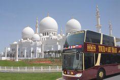 ROYAL SUN TOURS Bus Travel, Travel And Tourism, Dubai City, Dubai Uae, Safari, Bus City, Mercedes Benz G Class, Bus Tickets, Tourism Industry