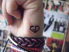 GALAXY DEFENDERS STAY FOREVER <3