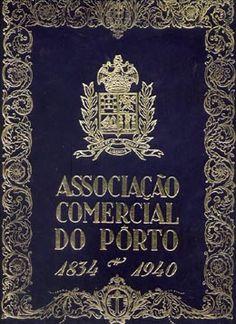 ASSOCIAÇAO COMERCIAL DO PORTO - BASTOS (Carlos)